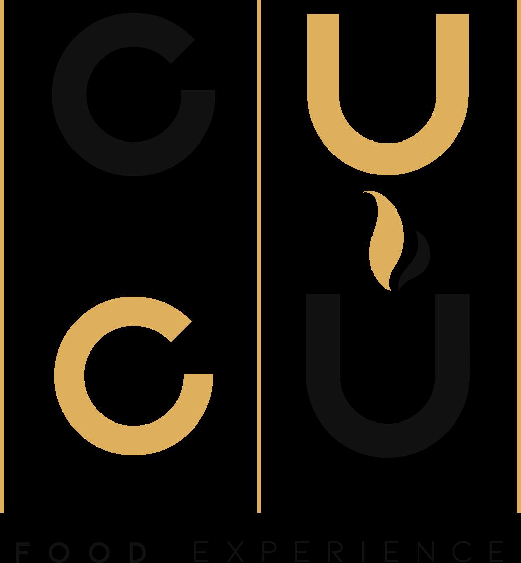 CUCU Gastro Bar
