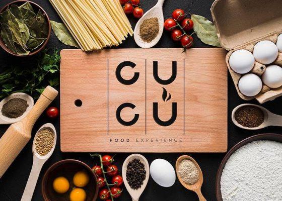 Cucu Bar - Tapas de calidad en Murcia
